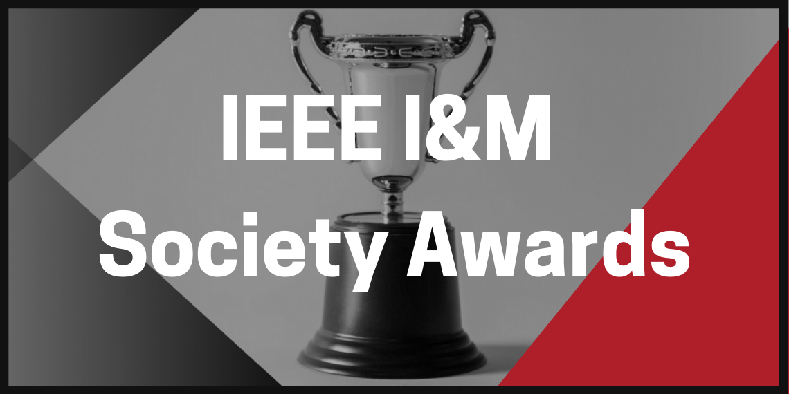 IMS Society Awards Banner